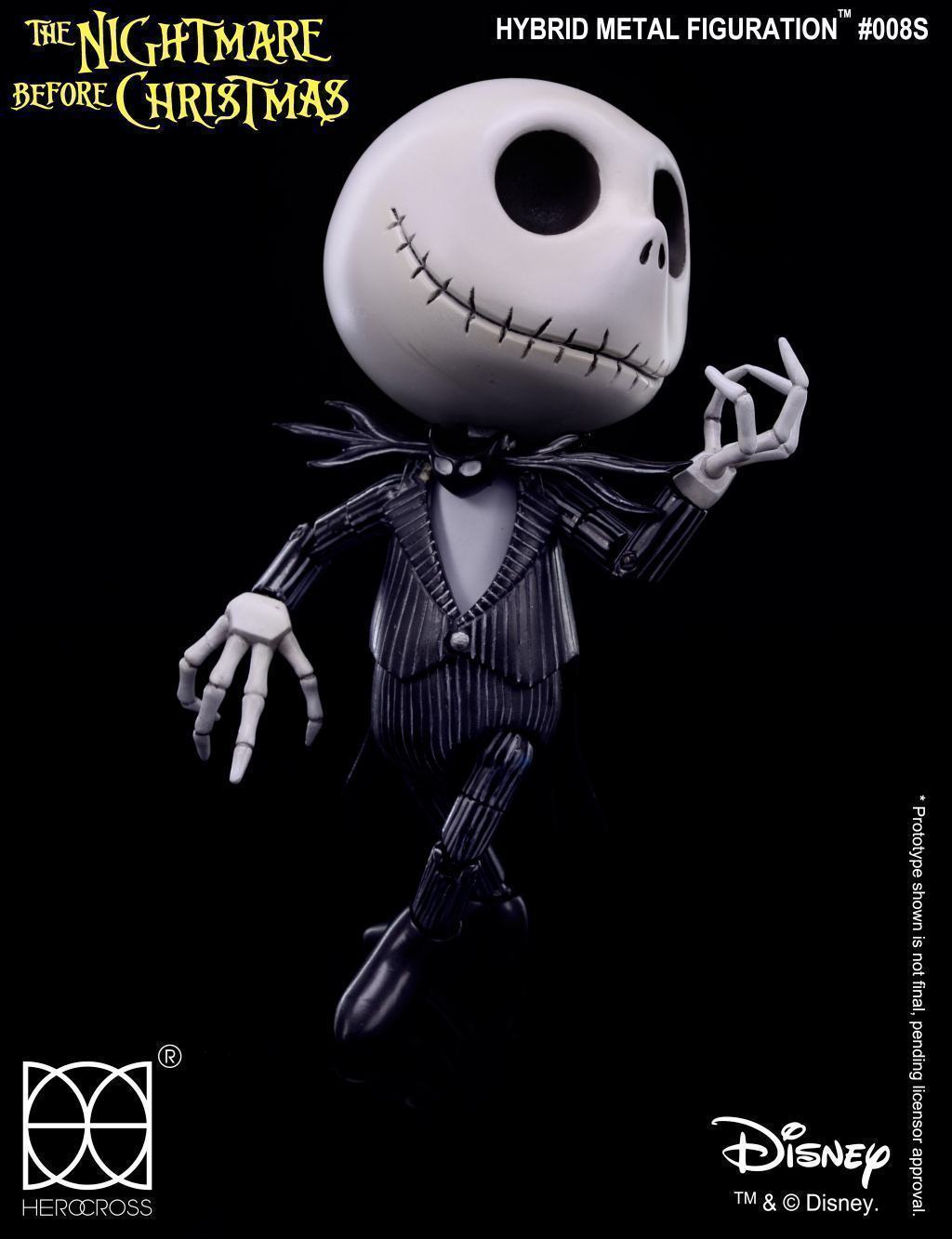 Jack-Skellington-Hybrid-Metal-Figuration-02