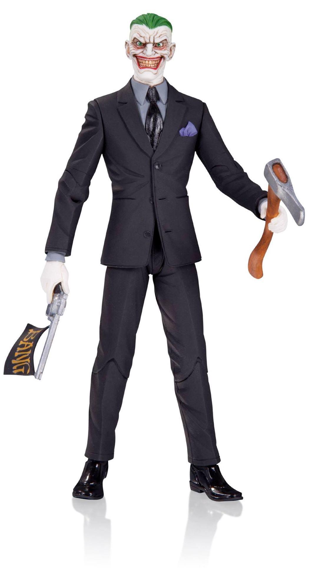 Joker-by-Greg-Capullo-DC-Comics-Designer-Series-Action-Figure-02