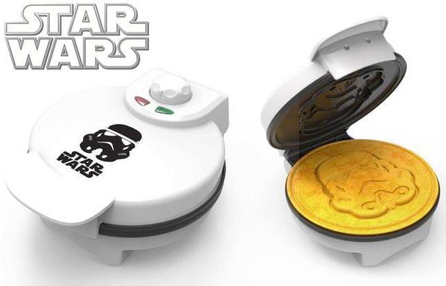 Maquina-de-Waffles-Star-Wars-Stormtrooper-01