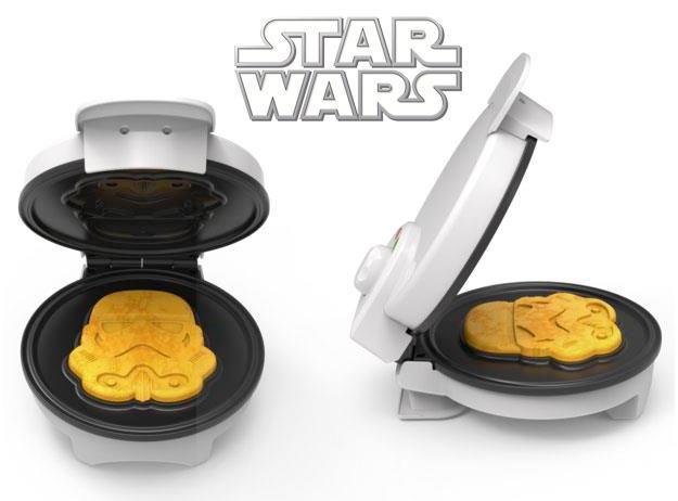 Maquina-de-Waffles-Star-Wars-Stormtrooper-02