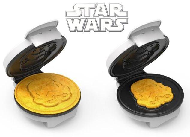 Maquina-de-Waffles-Star-Wars-Stormtrooper-03