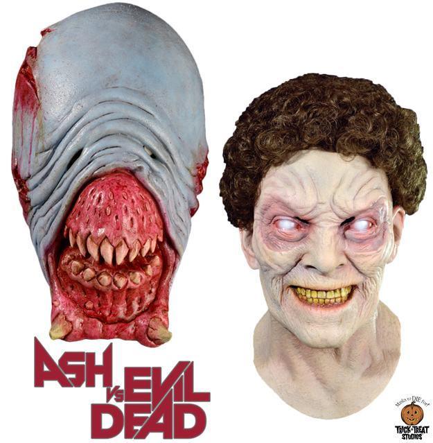 Mascaras-Ash-vs-Evil-Dead-01