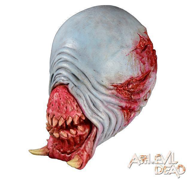 Mascaras-Ash-vs-Evil-Dead-03