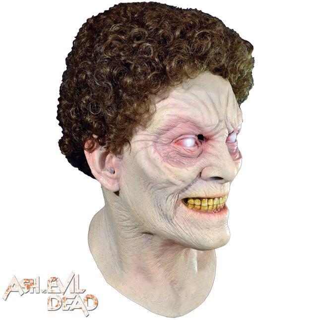 Mascaras-Ash-vs-Evil-Dead-08