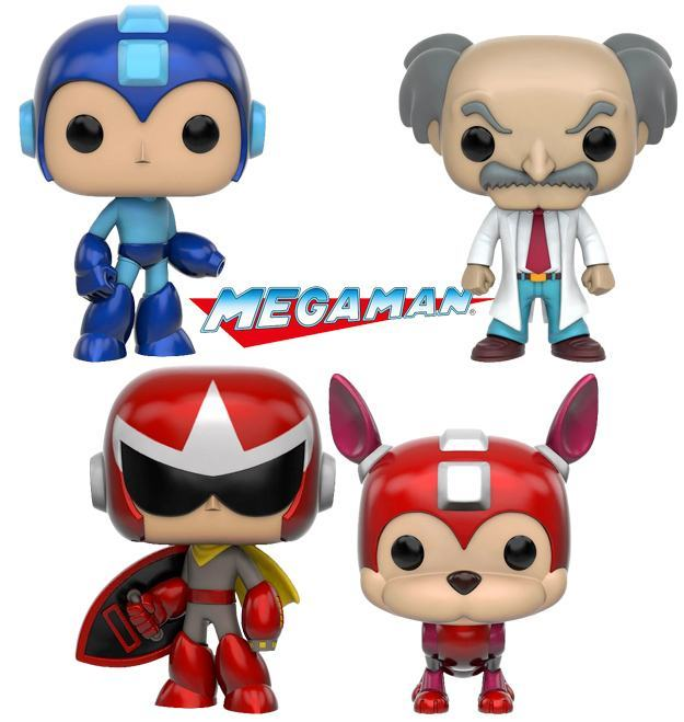 Mega-Man-Pop-Vinyl-Figures-01