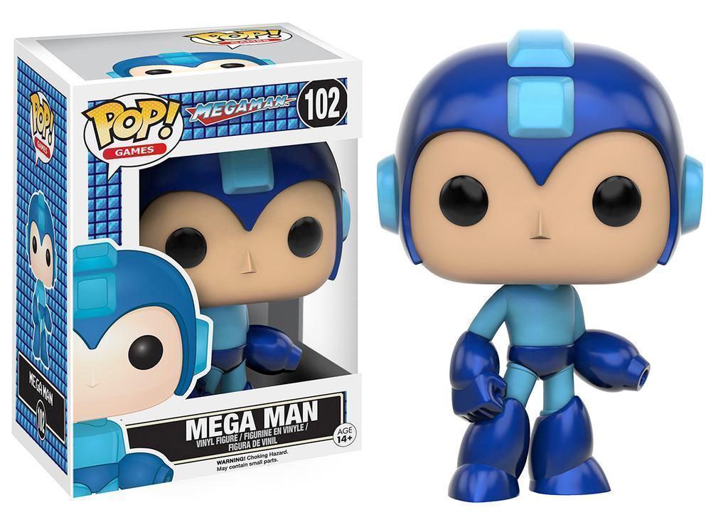 Mega-Man-Pop-Vinyl-Figures-02
