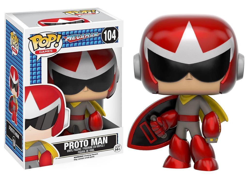 Mega-Man-Pop-Vinyl-Figures-04
