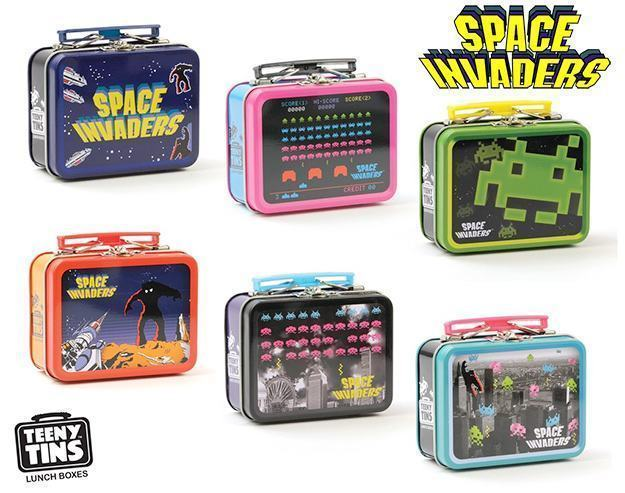 Mini-Lancheiras-Space-Invaders-Teeny-Tins-01