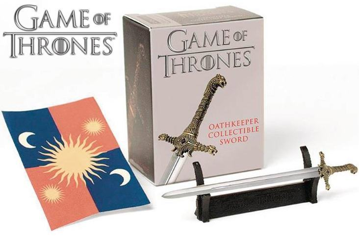 Miniatura-Game-of-Thrones-Game-of-Thrones-Espada-Oathkeeper-01
