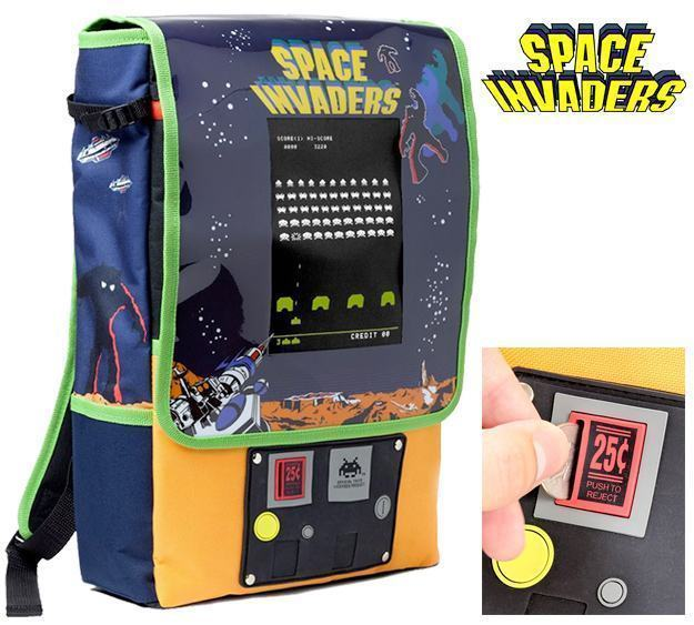 Mochila-Space-Invaders-Arcade-Backpack-01