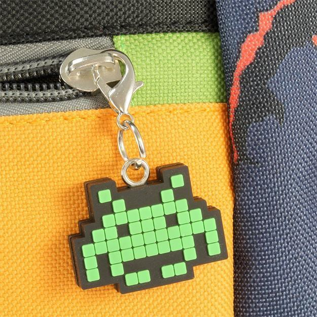 Mochila-Space-Invaders-Arcade-Backpack-05