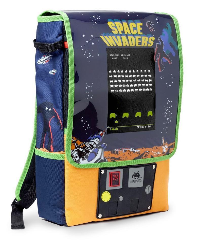 Mochila-Space-Invaders-Arcade-Backpack-06