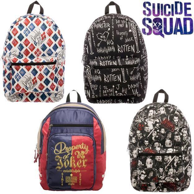 Suicide Squad 171 Blog De Brinquedo