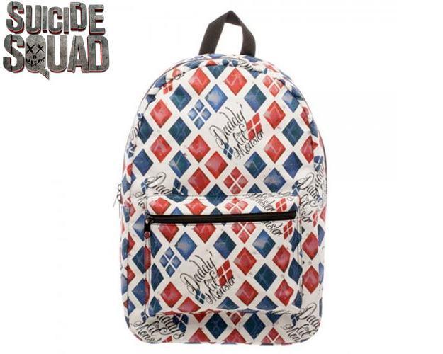 Mochilas-Esquadrao-Suicida-Suicide-Squad-Backpacks-02