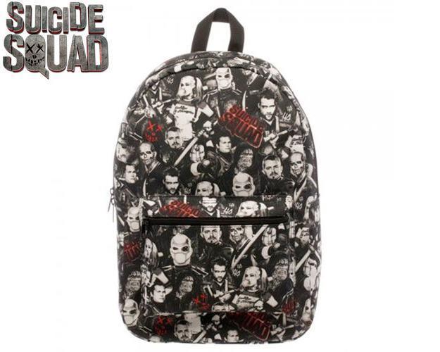 Mochilas-Esquadrao-Suicida-Suicide-Squad-Backpacks-03