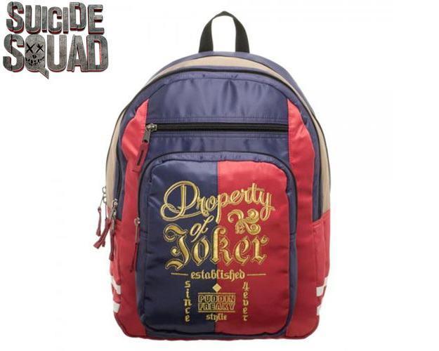 Mochilas-Esquadrao-Suicida-Suicide-Squad-Backpacks-04