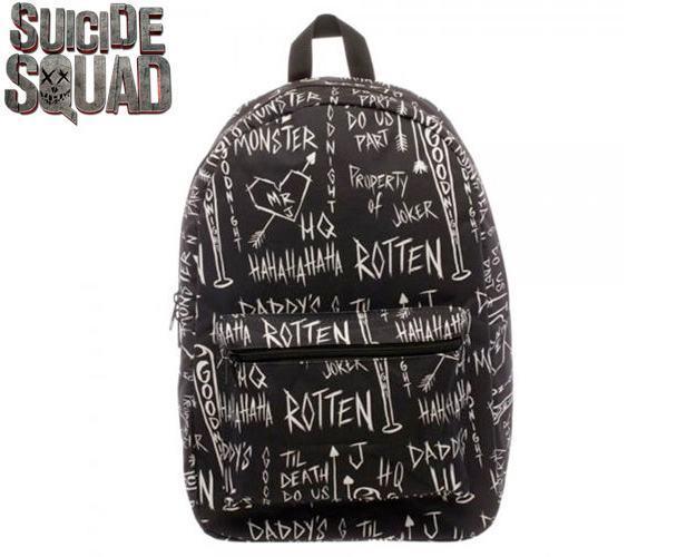 Mochilas-Esquadrao-Suicida-Suicide-Squad-Backpacks-05
