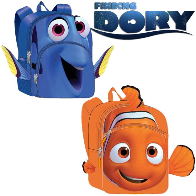 Mochilas-Procurando-Dory-Finding-Dory-Plush-Backpack-01