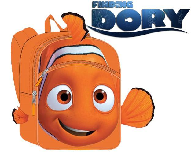 Mochilas-Procurando-Dory-Finding-Dory-Plush-Backpack-03