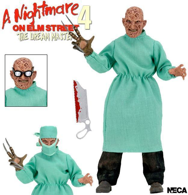 Nightmare-on-Elm-Street-4-Dream-Master-Surgeon-Freddy-Clothed-Action-Figure-01