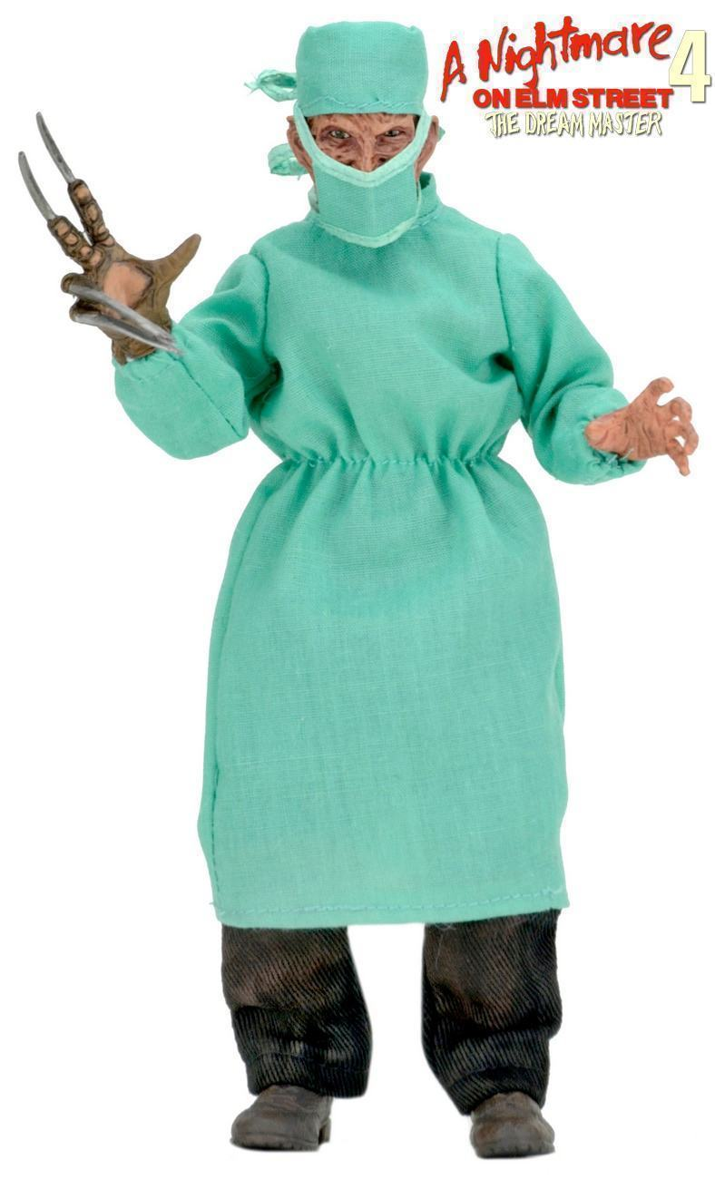 Nightmare-on-Elm-Street-4-Dream-Master-Surgeon-Freddy-Clothed-Action-Figure-02