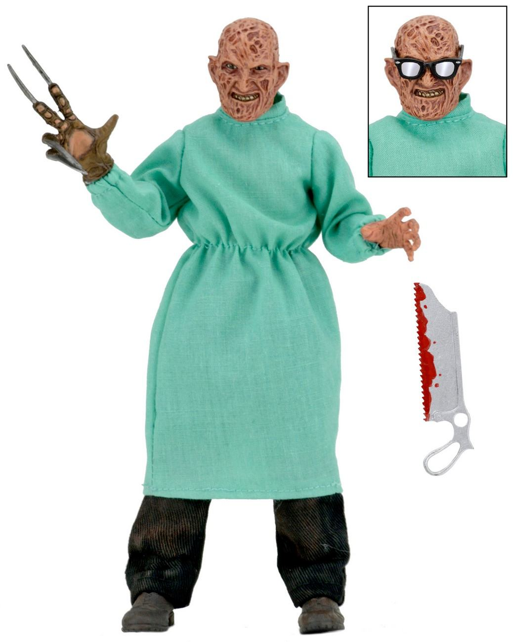 Nightmare-on-Elm-Street-4-Dream-Master-Surgeon-Freddy-Clothed-Action-Figure-05
