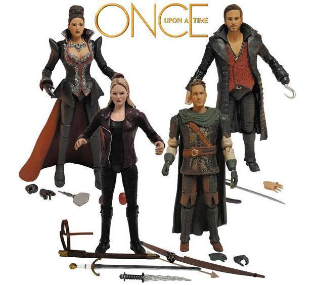 Once-Upon-a-Time-Action-Figures-01