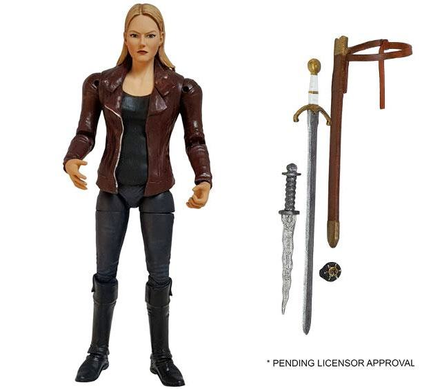Once-Upon-a-Time-Action-Figures-04