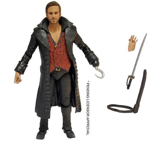Once-Upon-a-Time-Action-Figures-05