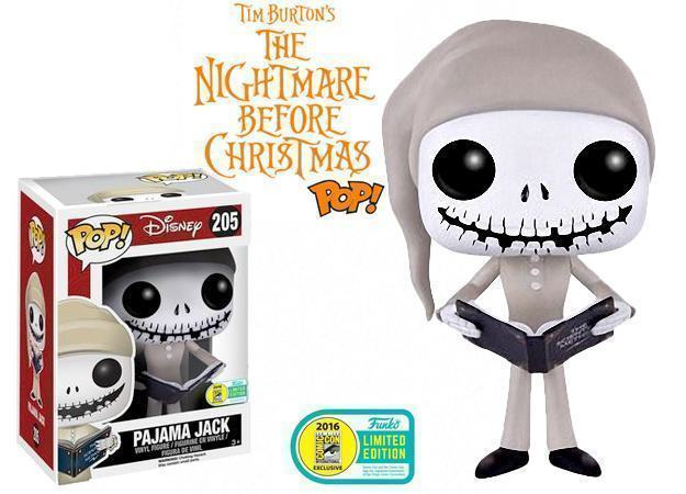 Pajama-Jack-Skellington-Pop-Funko-Nightmare-Before-Christmas-01