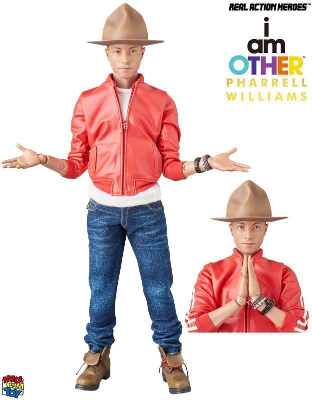 Pharrell-Williams-RAH-Action-Figure-01