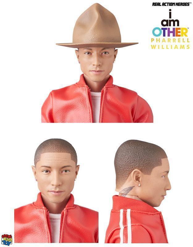 Pharrell-Williams-RAH-Action-Figure-02