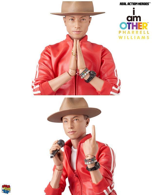 Pharrell-Williams-RAH-Action-Figure-03