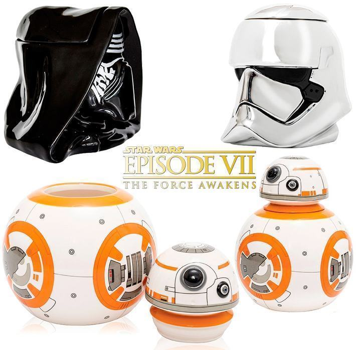 Potes-de-Cookies-Star-Wars-Episode-VII-Cookie-Jar-01