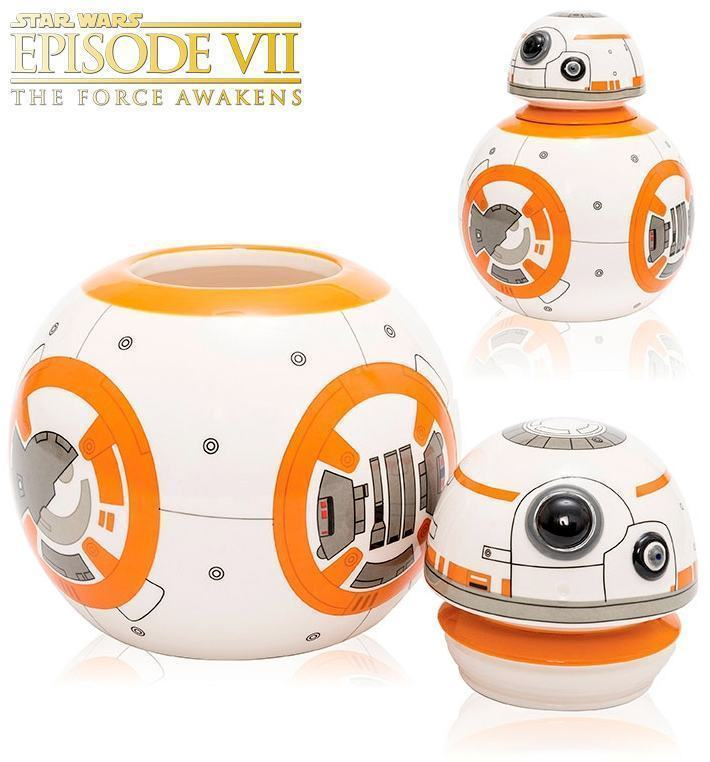 Potes-de-Cookies-Star-Wars-Episode-VII-Cookie-Jar-02