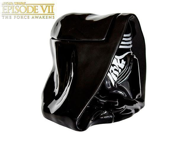 Potes-de-Cookies-Star-Wars-Episode-VII-Cookie-Jar-03