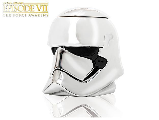 Potes-de-Cookies-Star-Wars-Episode-VII-Cookie-Jar-04