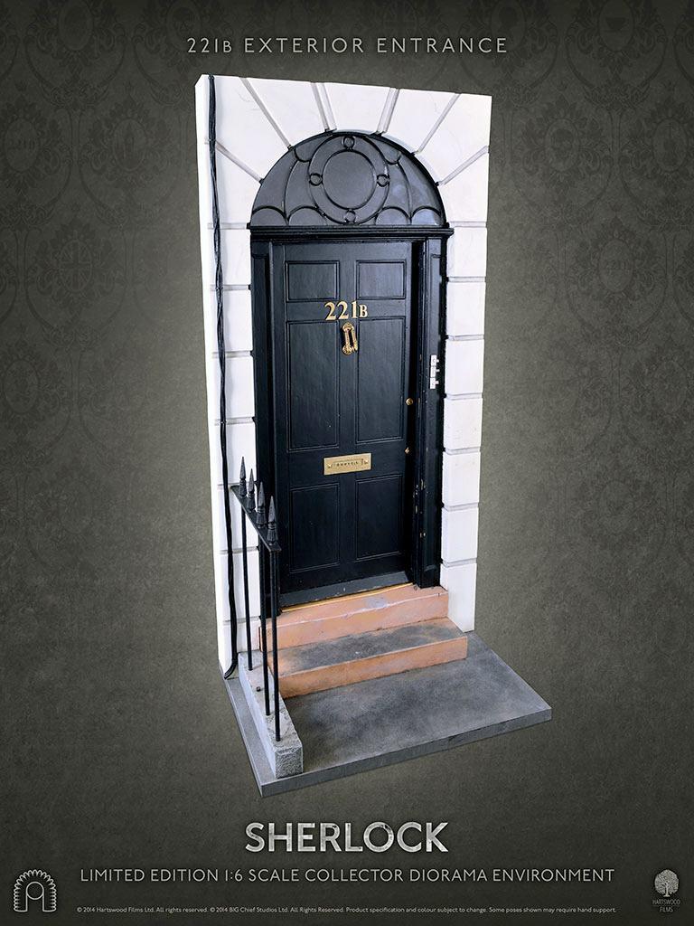 Sherlock-221B-Baker-Street-Entrance-1-6-Scale-Figure-Diorama-02