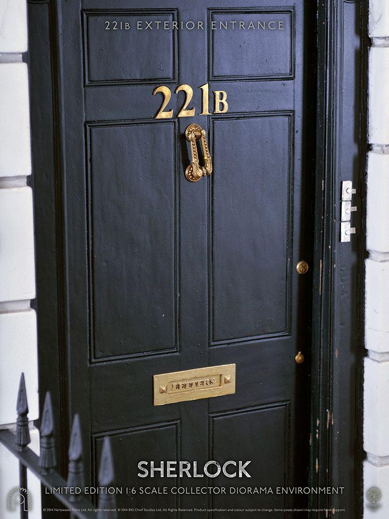 Sherlock-221B-Baker-Street-Entrance-1-6-Scale-Figure-Diorama-05