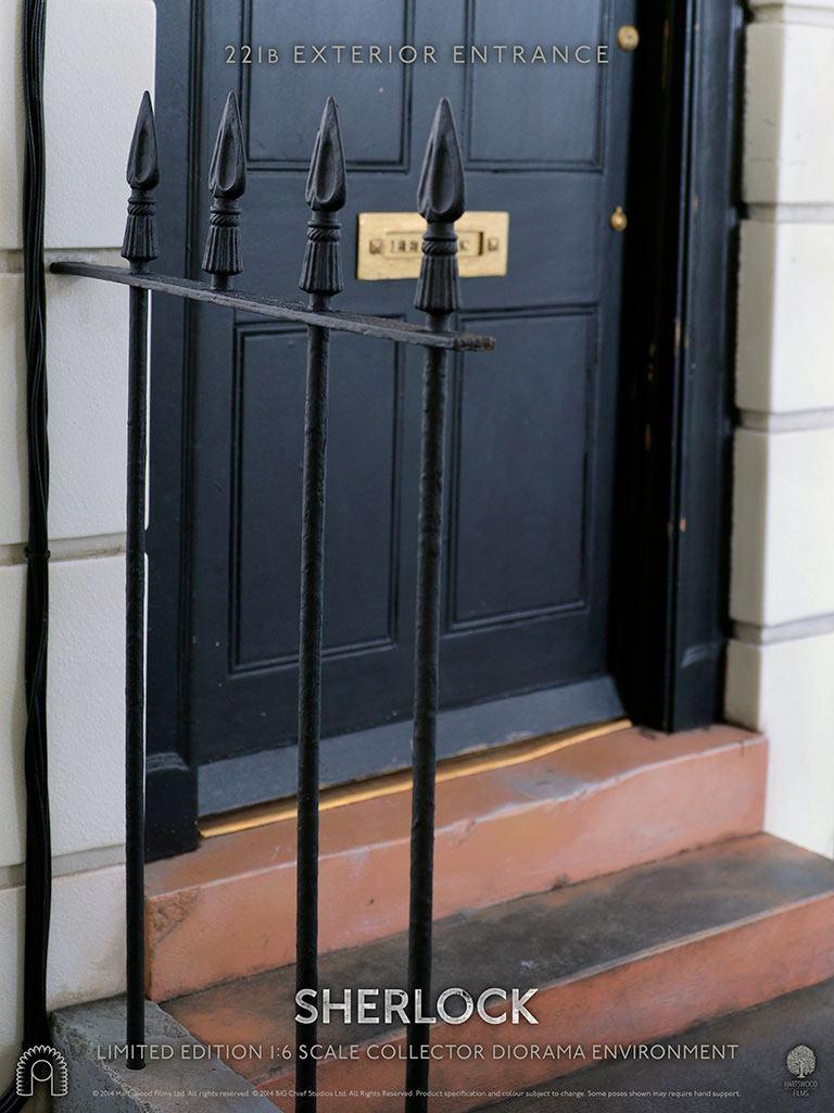 Sherlock-221B-Baker-Street-Entrance-1-6-Scale-Figure-Diorama-06