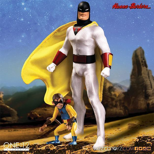Space-Ghost-e-Blip-One-12-Collective-Action-Figures-01