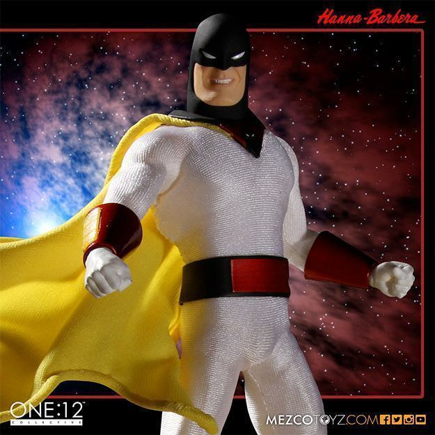Space-Ghost-e-Blip-One-12-Collective-Action-Figures-02