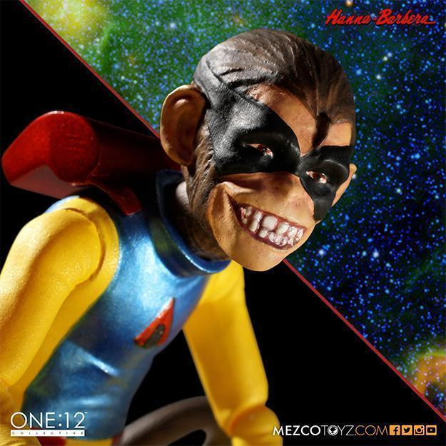 Space-Ghost-e-Blip-One-12-Collective-Action-Figures-03