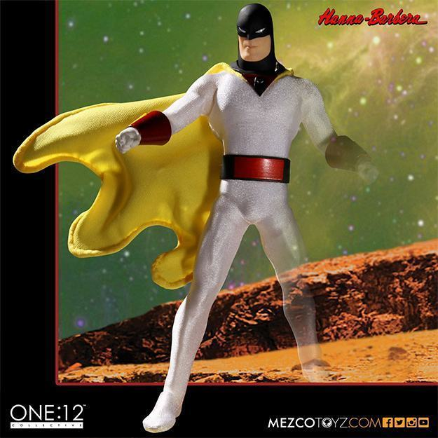 Space-Ghost-e-Blip-One-12-Collective-Action-Figures-05