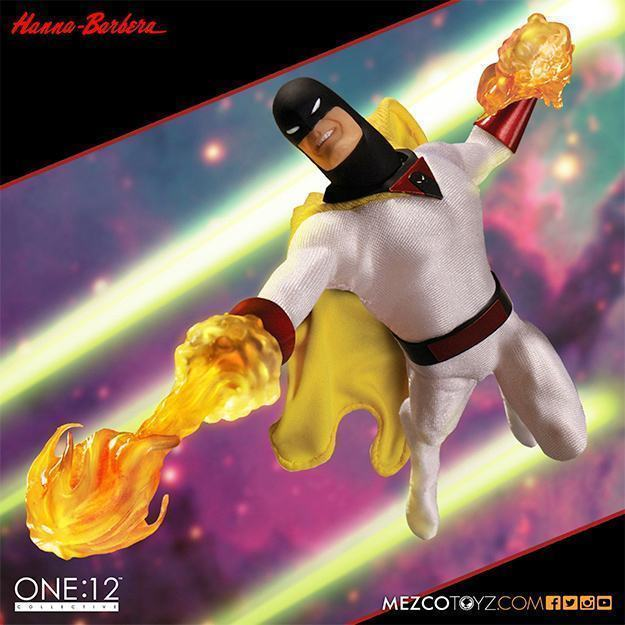 Space-Ghost-e-Blip-One-12-Collective-Action-Figures-08