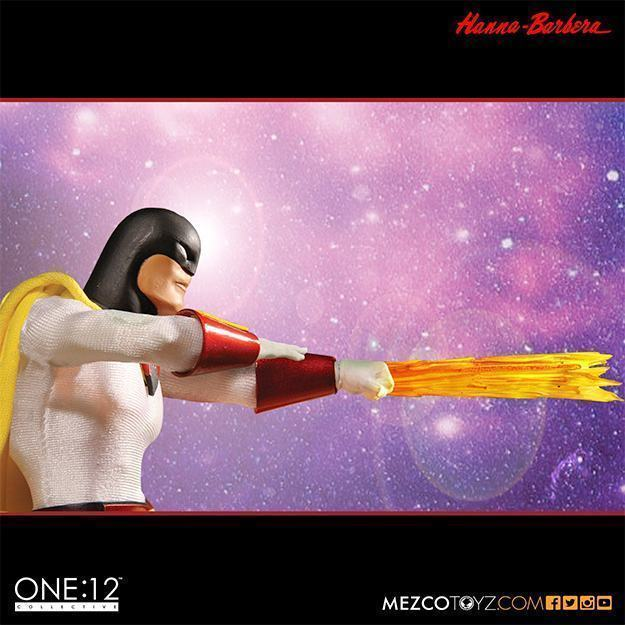 Space-Ghost-e-Blip-One-12-Collective-Action-Figures-09