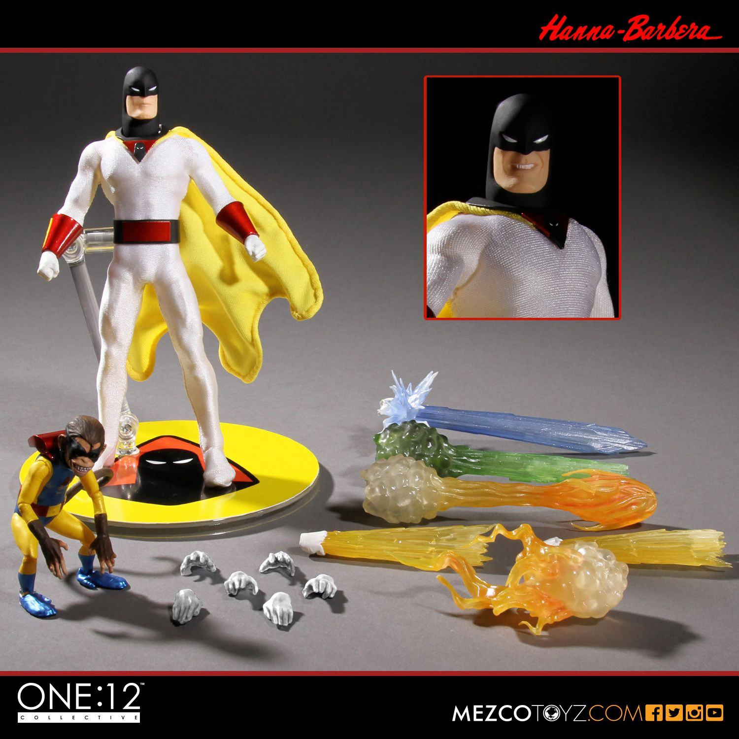 Space-Ghost-e-Blip-One-12-Collective-Action-Figures-10