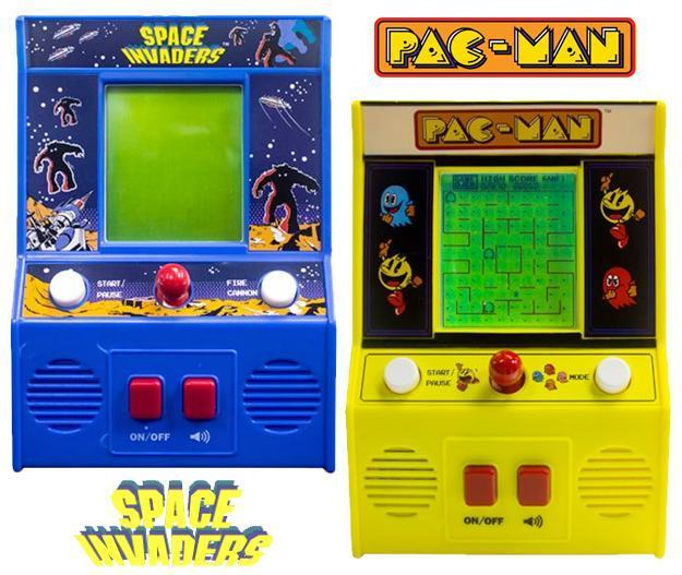 Space-Invaders-e-Pac-Man-Mini-Arcade-Games-01