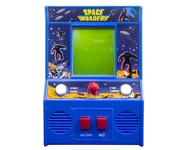 Space-Invaders-e-Pac-Man-Mini-Arcade-Games-02