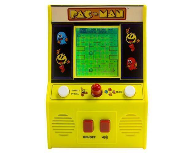 Space-Invaders-e-Pac-Man-Mini-Arcade-Games-03
